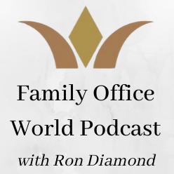 Family Office World Podcast