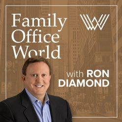 Family Office World Podcast